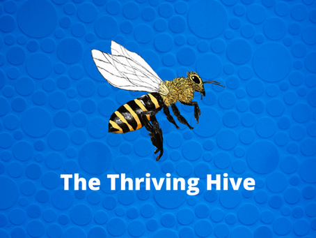 The Thriving Hive