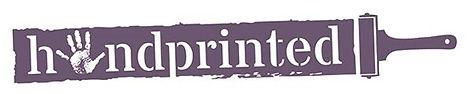 handprinted logo.jpg