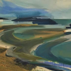 Elmer Beach 3