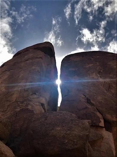 Mt Sinai.webp