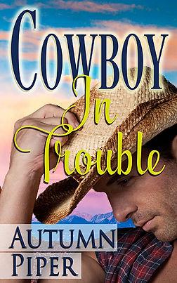 CowboyINTroubleFinal344x550.jpg