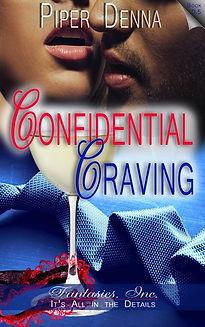 Confidential CravingFinal344x550.jpg