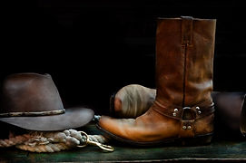 Hat and Boots.jpg