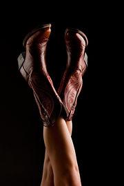 Girl boots.jpg