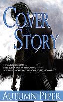 Cover StoryFinal-344x550.jpg
