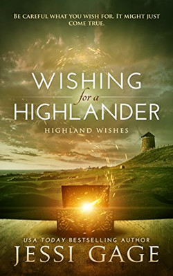 Highland Wishes Series