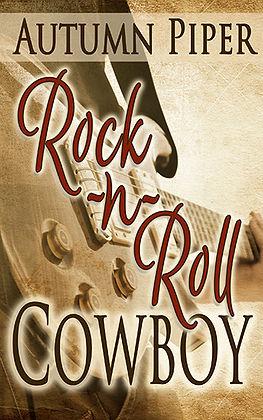 3-Rock-n-Roll CowboyFinal344x550.jpg