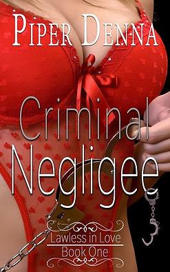 Criminal Negligee Final344x550.jpg
