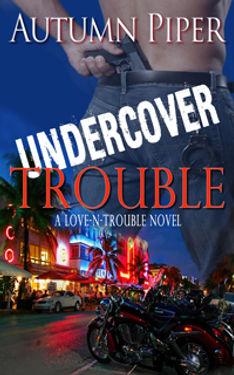 UndercoverTrouble-200X320.jpg