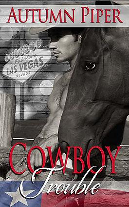 CowboyTrouble344x550.jpg