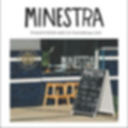 LCDR 20 MINESTRA FUNCTION _Page_1.jpg