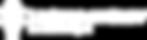 la_boutique-logo.png