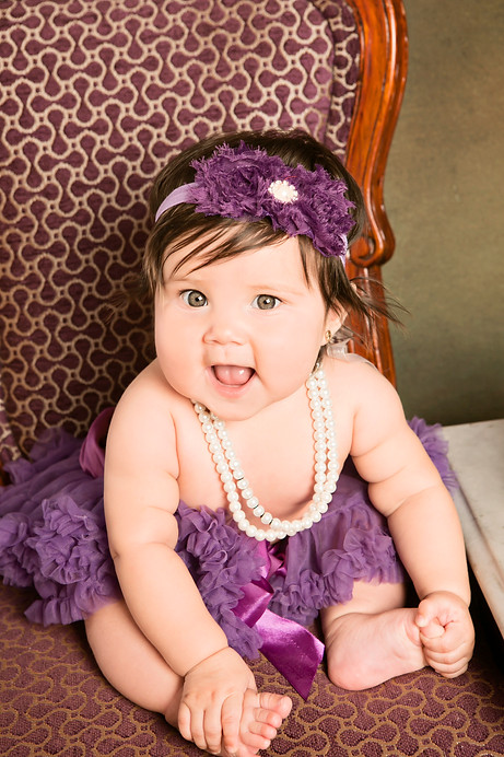 fotografia bebes fotoestudiobebe marisol castano studio109 babyphoto bogota18.JPG
