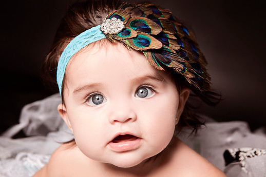 fotografia bebes fotoestudiobebe marisol castano studio109 babyphoto bogota38.JPG