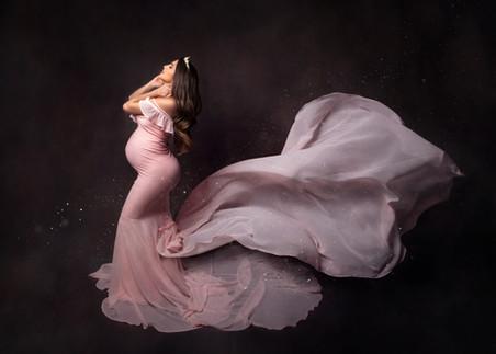 fotografia maternidad embarazo bogota ma