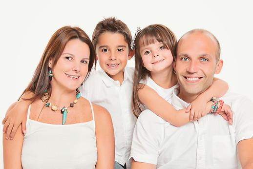 fotografias familias bogota marisol castano studio109 familystudio  familiar41.JPG