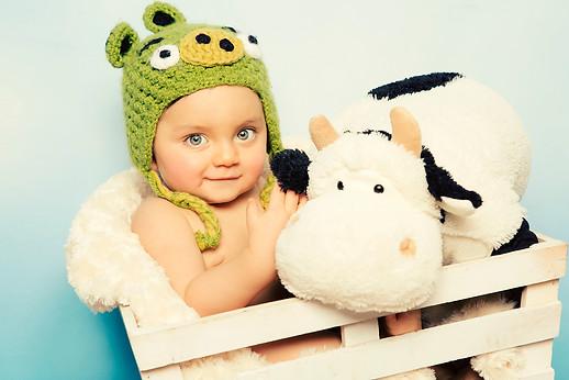 fotografia bebes fotoestudiobebe marisol castano studio109 babyphoto bogota21.JPG