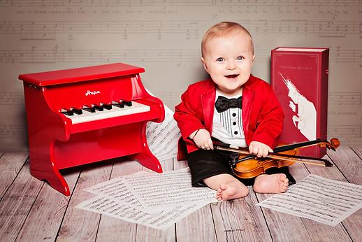 fotografia bebes fotoestudiobebe marisol castano studio109 babyphoto bogota24.JPG