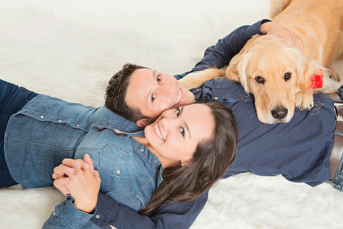 fotografias familias bogota marisol castano studio109 familystudio  familiar36.JPG