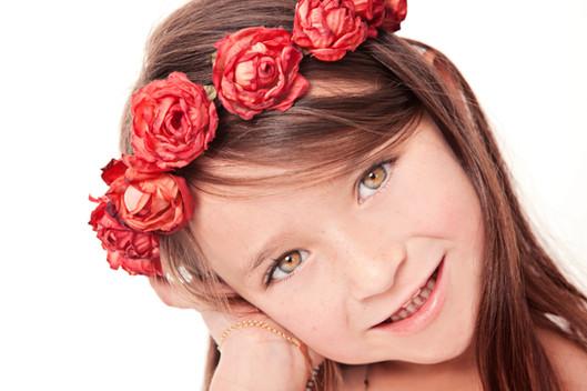fotografia_niños_bebes_bogota_studio109_marisol_castaño_studio10911.JPG