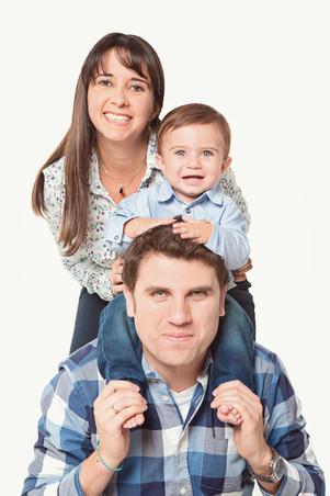 fotografias familias bogota marisol castano studio109 familystudio  familiar14.JPG