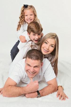 fotografias familias bogota marisol castano studio109 familystudio  familiar38.JPG