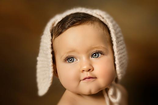 fotografia maternidad embarazadas gestante bogota marisol castano studio109 fotoestudioembarazo41.JPG