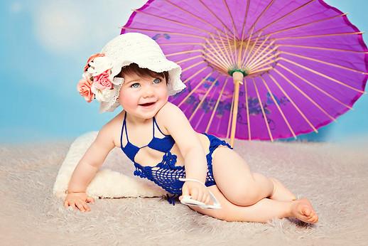 fotografia bebes fotoestudiobebe marisol castano studio109 babyphoto bogota08.JPG