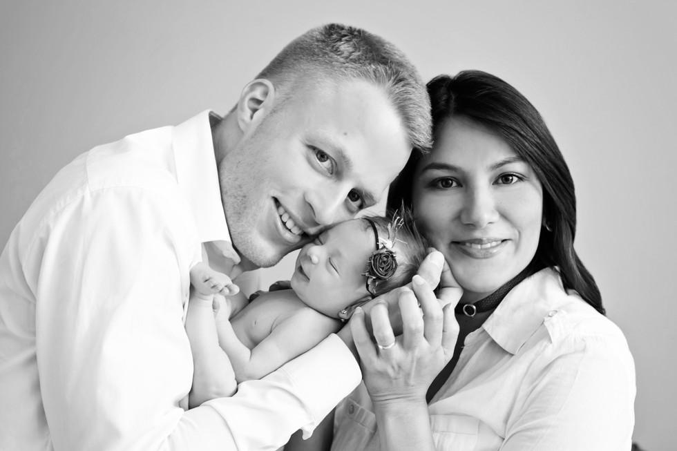 fotografias familias bogota marisol castano studio109 familystudio  familiar01.JPG