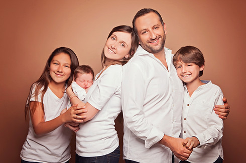 fotografias familias bogota marisol castano studio109 familystudio  familiar26.JPG