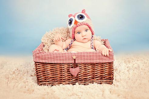 fotografia bebes fotoestudiobebe marisol castano studio109 babyphoto bogota39.JPG
