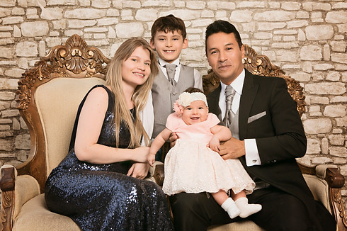 fotografias familias bogota marisol castano studio109 familystudio  familiar32.JPG