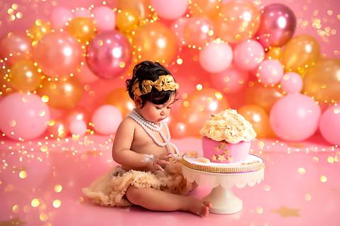 Fotografia smashcake marisol castano stu