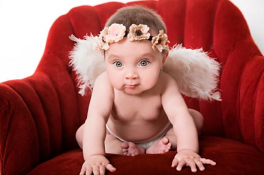 fotografia bebes fotoestudiobebe marisol castano studio109 babyphoto bogota16.JPG