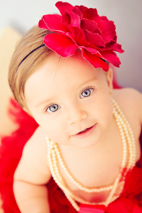 fotografia bebes fotoestudiobebe marisol castano studio109 babyphoto bogota19.JPG
