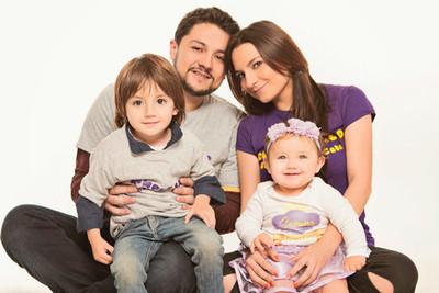 fotografias familias bogota marisol castano studio109 familystudio  familiar06.JPG