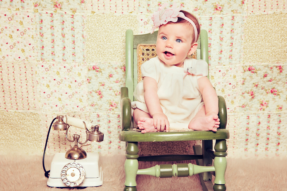 fotografia bebes fotoestudiobebe marisol castano studio109 babyphoto bogota50.JPG