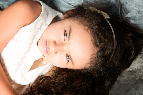 fotografia_niños_bebes_bogota_studio109_marisol_castaño_studio10922.JPG