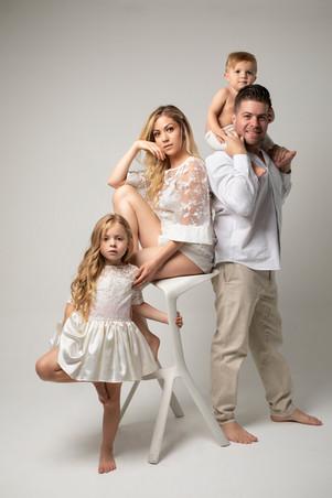 fotografia familias family marisol casta
