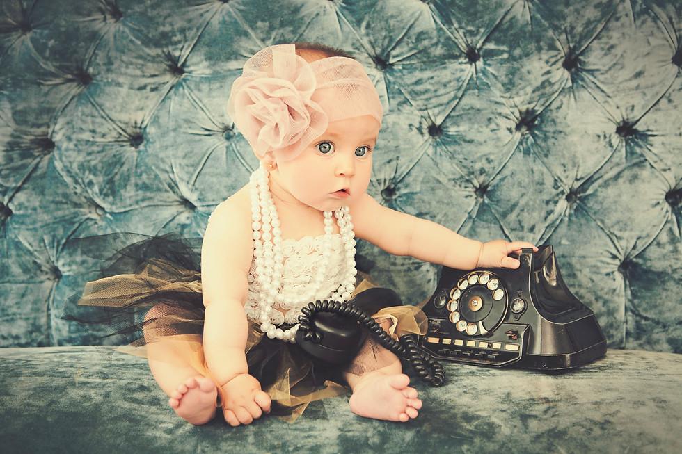 fotografia bebes fotoestudiobebe marisol castano studio109 babyphoto bogota44.JPG
