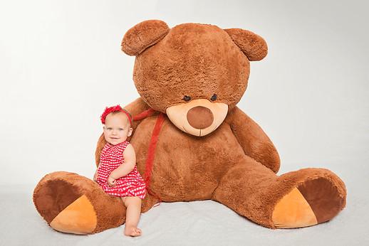 fotografia bebes fotoestudiobebe marisol castano studio109 babyphoto bogota15.JPG