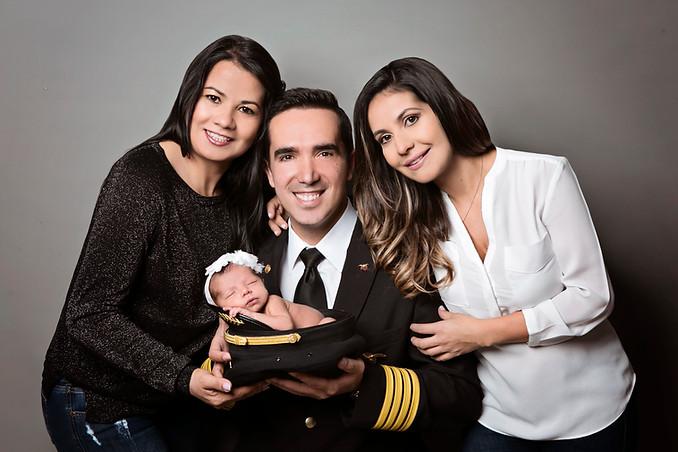 fotografias familias bogota marisol castano studio109 familystudio  familiar11.JPG