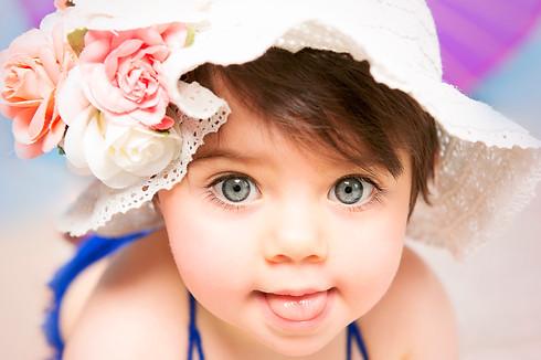fotografia bebes fotoestudiobebe marisol castano studio109 babyphoto bogota43.JPG