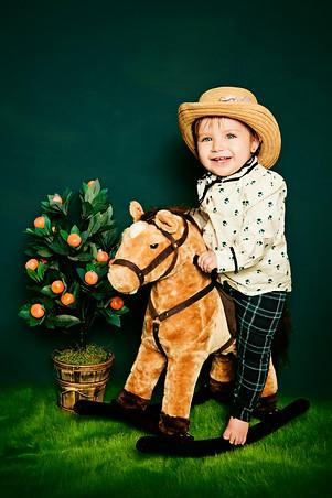 fotografia bebes fotoestudiobebe marisol castano studio109 babyphoto bogota25.JPG