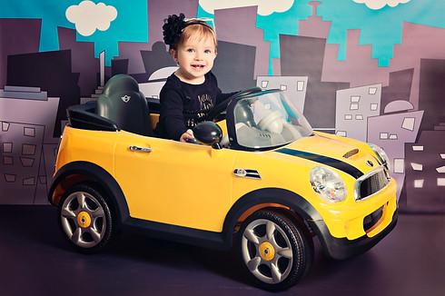 fotografia bebes fotoestudiobebe marisol castano studio109 babyphoto bogota26.JPG