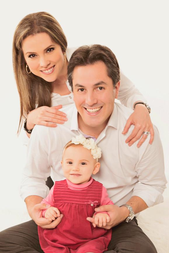 fotografias familias bogota marisol castano studio109 familystudio  familiar03.JPG