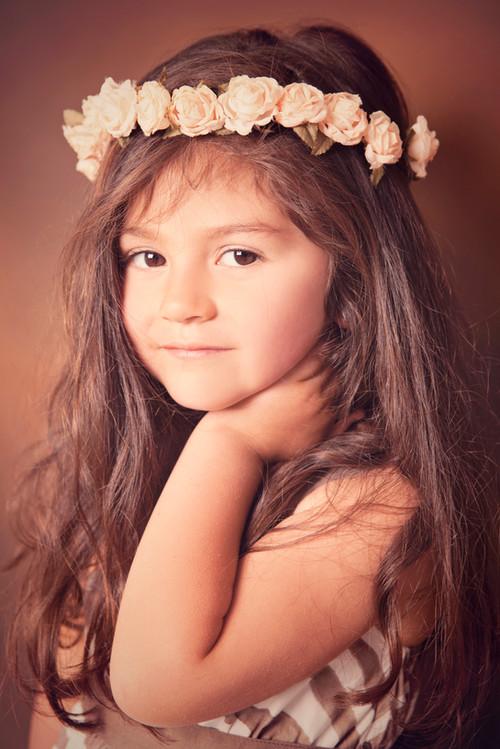 fotografia_niños_bebes_bogota_studio109_marisol_castaño_studio10914.JPG