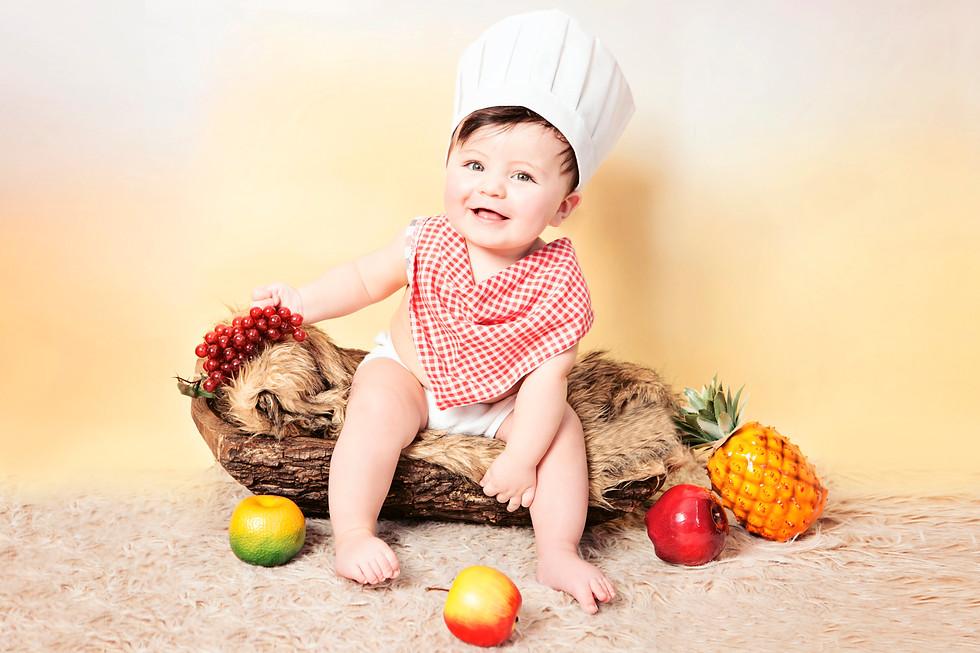 fotografia bebes fotoestudiobebe marisol castano studio109 babyphoto bogota29.JPG
