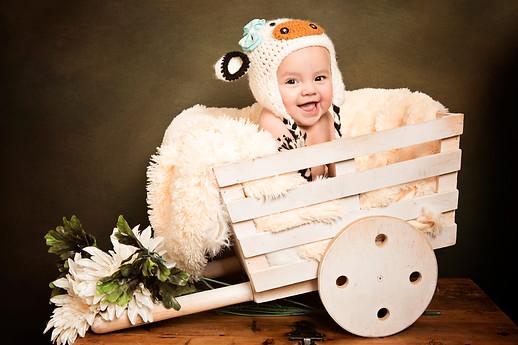 fotografia bebes fotoestudiobebe marisol castano studio109 babyphoto bogota20.JPG