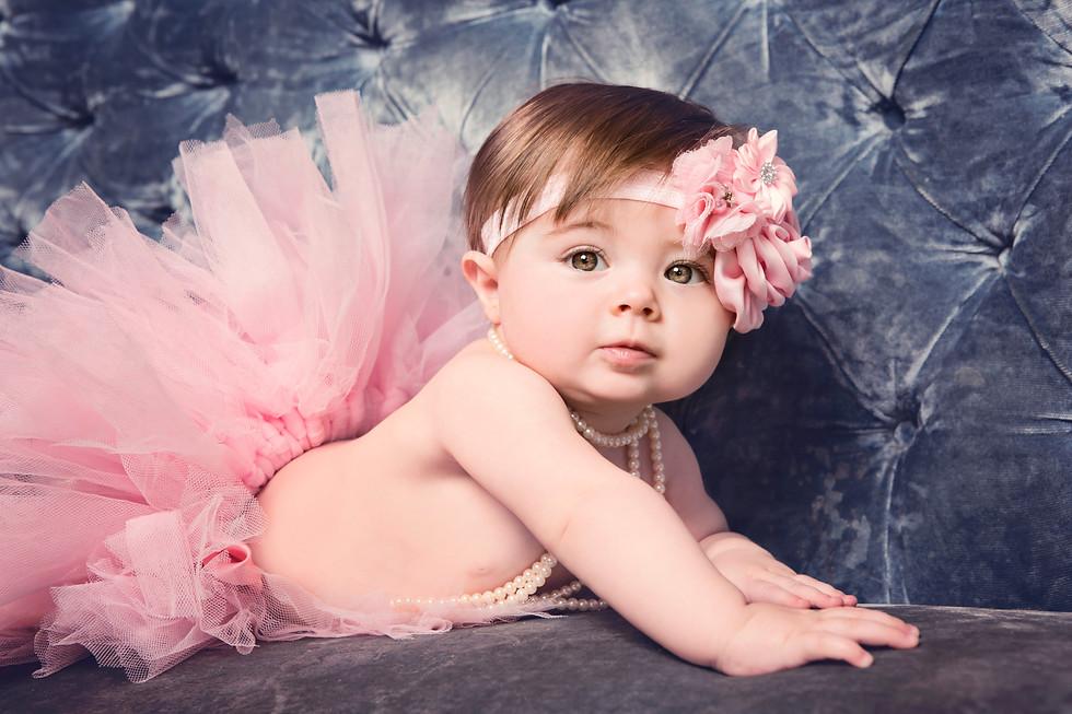 fotografia bebes fotoestudiobebe marisol castano studio109 babyphoto bogota02.JPG
